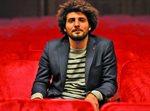 الفنان قاسم إسطنبولي يشارك في ندوة حول تاريخ المسرح اللبناني في مونتريال