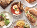 افتتاح مقهى برنشي الإيطالي الأشهر في ميلانو في الكويت قريبا
