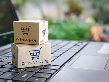 Where to Shop for your Kids Online in Kuwait