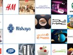 Alshaya Closes all Shops and Restaurants in Kuwait Until Further Notice