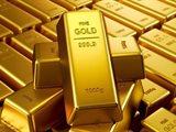 تداول الذهب فى عصر كورونا ... الملاذ الآمن الدائم