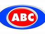 تواصل شركة ABC توصيل كافة طلباتكم خلال الحظر الشامل