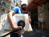 مسرح إسطنبولي يُطلق مهرجان صور السينمائي الدولي لفيلم الموبايل