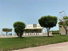 Villa Fayrouz Lebanese Restaurant Soon on Gulf Street
