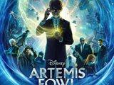 OSN تستعد لبث العرض الحصري الأول لفيلم المغامرات Artemis Fowl من ديزني