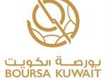 Eid Al Adha Holiday - Boursa Kuwait