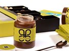 Patchi Launches New Pate A Tartiner Milk Chocolate Spread