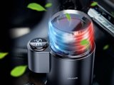 Where to Find Car Cooling and Heating Smart Cup in Kuwait