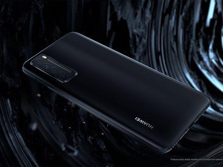 ستة أسباب رائعة تجعل HUAWEI nova 7 5G الجديد هو الهاتف الرائد الأنيق من الجيل الخامس 5G المفضل لدى الأجيال الشابة!
