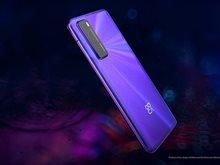 هواوي يُحدث ثورة في فئة الهواتف المتوسطة مع إصدار هاتف HUAWEI nova 7 5G الجديد