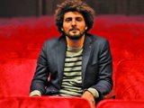 فيلم شغف يوثق رحلة قاسم إسطنبولي في إعادة الحياة الى دور السينما اللبنانية