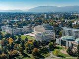 خمس تجارب مميزة يمكن الاستمتاع بها في جنيف طيلة أيام السنة