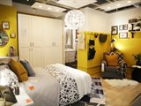IKEA Hosts a Virtual Tour at IKEA The Avenues and IKEA 360 for Media & Influencers