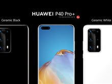 Here are some secrets of the HUAWEI P40 Pro+ you will love