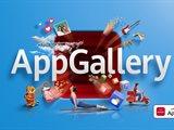 أفضل 3  تطبيقات مراسلة مجانية التي يمكنك تحميلها الآن من متجر HUAWEI AppGallery !