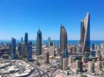 الأشياء الممنوعة في الكويت خلال فترة السماح من 5 فجرا الى 5 مساء