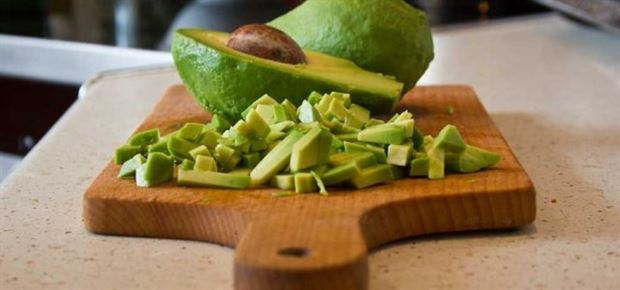 10 Surprising benefits of Avocado