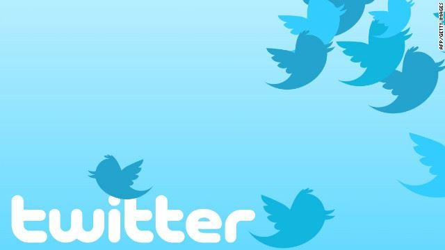 الصورة 1724 بتاريخ 26 نوفمبر / تشرين الثاني 2013 - تويتر تطور نظام الحماية من التجسس