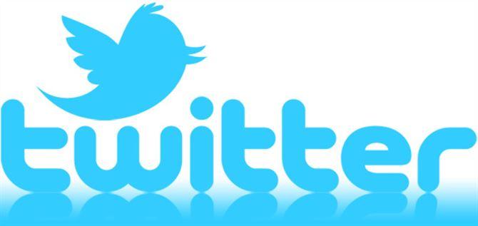 تويتر تطور نظام الحماية من التجسس