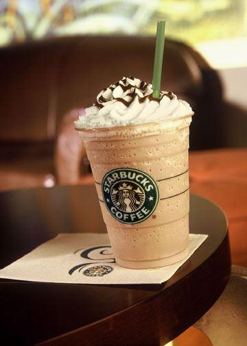 Photo 483 on date 10 Febraury 2013 - Starbucks - Dubai Design District, D3 (Business Park) Branch - UAE