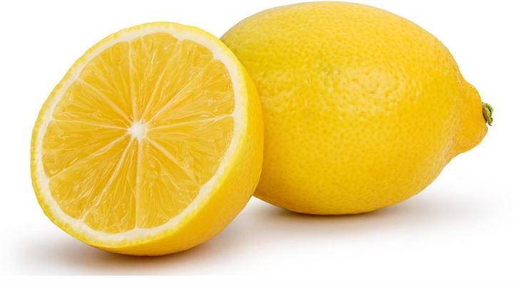 16 Health Benefits of Lemon
