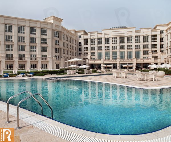 Photos of the regency hotel website for 3rd international salon of photography smederevo 2013