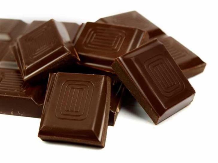 الصورة 788 بتاريخ 11 مارس / آذار 2013 - هل تناول الحلويات يقضي على القلق والتوتر؟