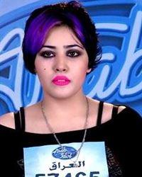 هل انتحرت رغد الجابر بعد مشاركتها في عرب ايدول؟