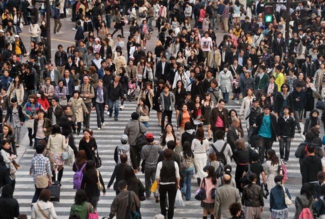 تعرف على أهم عشرة أسباب لتقدّم اليابانيون في العالم