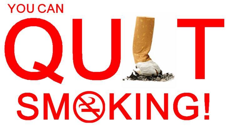 الصورة 1104 بتاريخ الأحد، 14 أبريل/نيسان 2013 - السيجارة التي ترميها تحت قدميك الآن ... ستنتقم وترميك هي يوما ما!