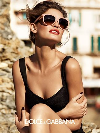 Latest Sun glasses collection for a classy hot summer season