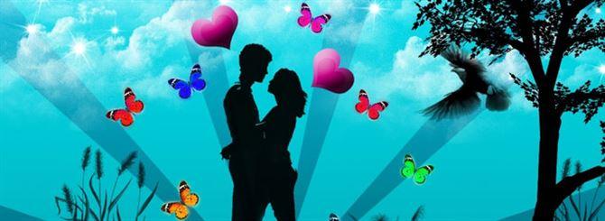 هل أنت مُعجب بشخص ما عاطفيا؟ اتبع هذه النصائح لتجعله يقع في حبك