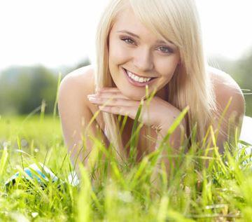 8 خطوات يمكنك اتباعها في حياتك بشكل عام لتشعر بالرضا عن نفسك