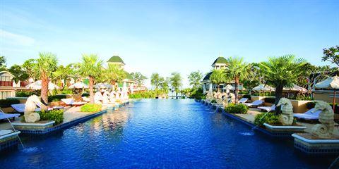 الصورة 1541 بتاريخ 19 يونيو / حزيران 2013 - تعرف على بوكيت في تايلاند ... جنة الخالق على الأرض