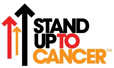 هل تعلم ما هو سبب تسمية مرض السرطان بهذا الاسم؟