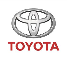 Toyota Marks 16 Years of Technology Leadership