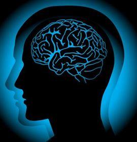 10 عادات يومية تدمر الدماغ