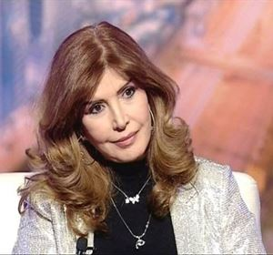 ممثلات زمن الفن الجميل في مصر بين الماضي والحاضر