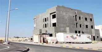 Kuwait seeks to meet mounting housing demand