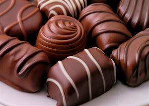 هل صحيح ان الشوكولا لا تحتوي على اي قيمة غذائية؟