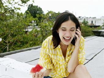 صداقات الانترنت ... صداقات فاشلة لا تشبه الصداقات الحقيقية في حياة الواقع