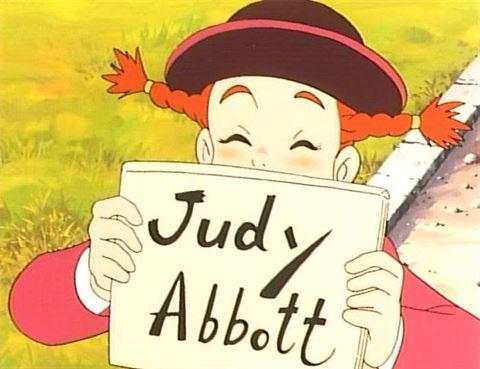 معنى اسم جودي ونبذة عنه