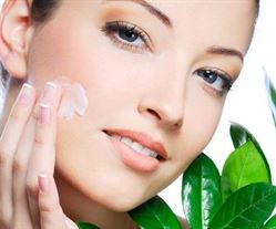 Importance of Skin Moisturizing during Winter