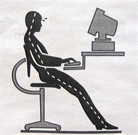 السر الحقيقي والمخفي وراء نظام دوام الـ 8 ساعات في أغلب الوظائف