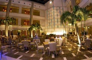 عرض فندق المارينا لليلة رأس السنة 2014 - 2015