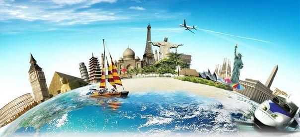 أفضل 10 مدن سياحية يمكنك زيارتها خلال العطلة