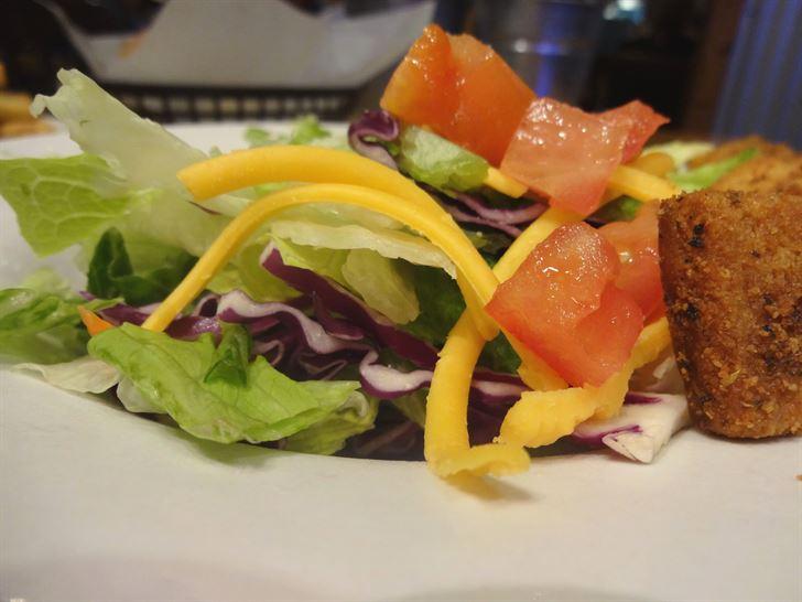 غداء مميز في مطعم تكساس رود هاوس