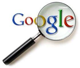 أكثر 10 مواضيع بحثا في على جوجل في عام 2014 على صعيد العالم