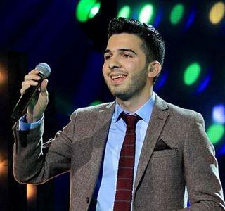 من سيفوز بالموسم الثالث من برنامج عرب ايدول؟