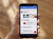 أفضل 11 تطبيق جديد للهواتف الذكية قد تنال إعجابك